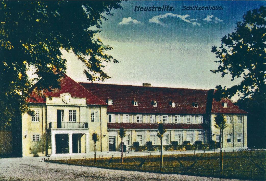 schuetzenhaus_1945