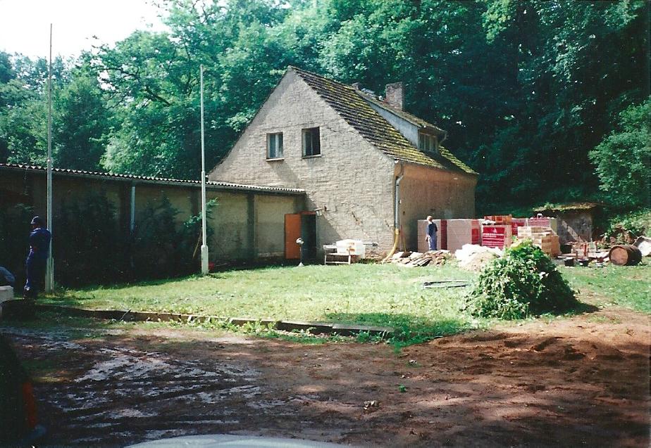 schuetzenhaus_1998