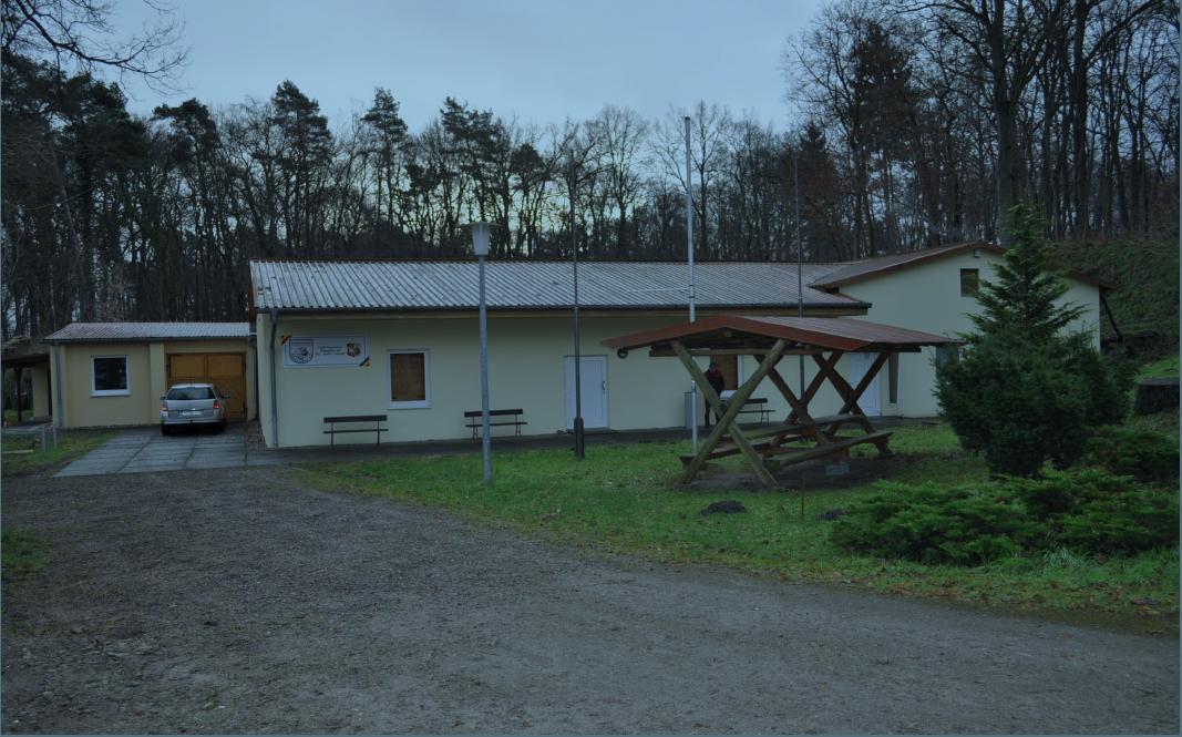 schuetzenhaus_2014